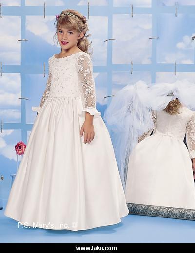 مواضيع ذات صلةفساتين التريكو لشتاء عام 2013مجموعة فساتين زفاف