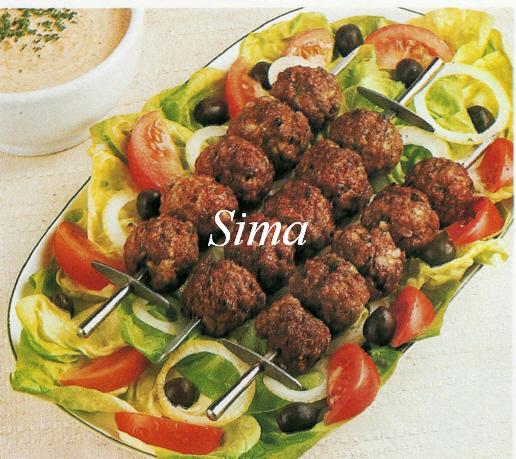 كباب مشوى Sima_trib4.jpg