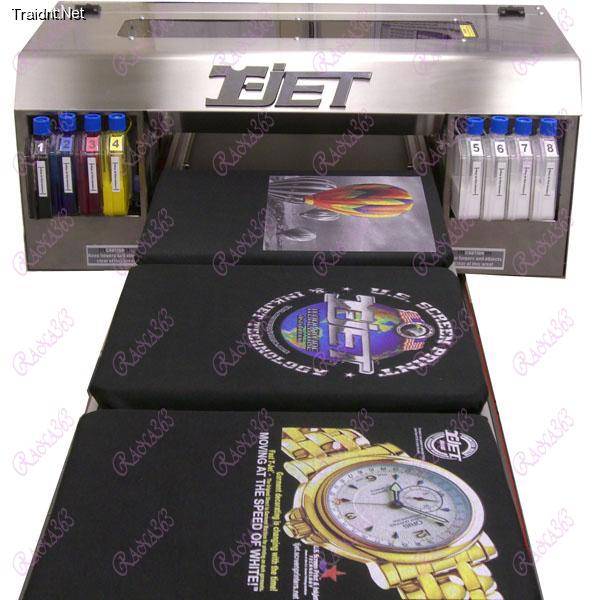 مشروع الرسم أو الطباعة على القمصان ....  Rana363_N4143722