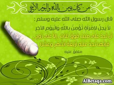 آداب العزاء واتباع الجنائز وزيارة القبور .. ...... saudi_MnKanYo2men-02