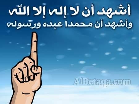 """حكم الاحتفال بيوم شم النسيم """" هااااااااااام جدا Saudi_background0150"""