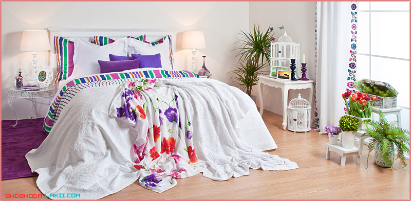 الاطفال لشتاء عام 2013احدث تصميمات غرف النوم المودرن الجديدة غرف