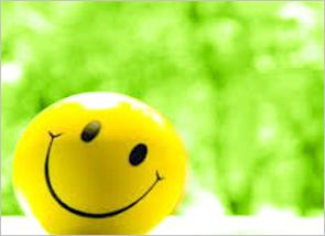 السعادة حلم الجميع