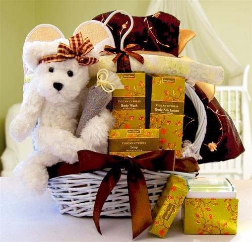 اشكال وافكار حلوه لتنسيق وتغليف هدايا المواليد shamal_basket_m4.jpg