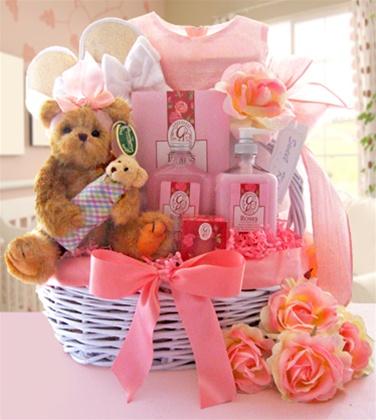 اشكال وافكار حلوه لتنسيق وتغليف هدايا المواليد shamal_basket_mo4.jp