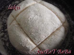 مشاركتي بالخبز الفرنســـــــــي Summer_3P0dAjb
