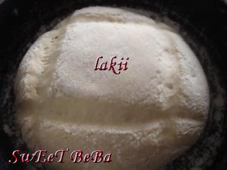 مشاركتي بالخبز الفرنســـــــــي Summer_4i2KulI