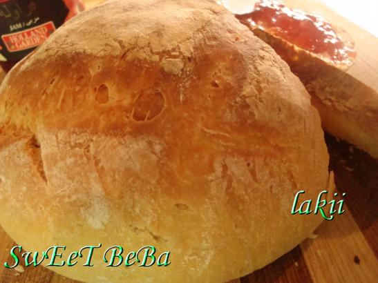مشاركتي بالخبز الفرنســـــــــي Summer_6cvf6YH
