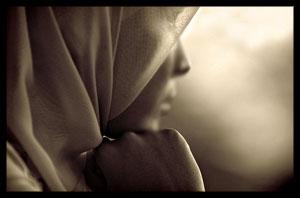 قبل فوات الاوان Summer2010_hijab
