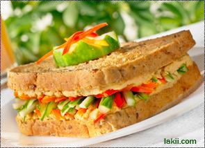 اختصاصي تغذية فرنسي يقدم نصائح AmSalah_bb1.jpg