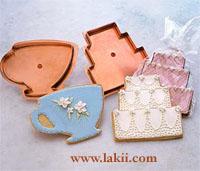 ادوات مطبخ lakii_bascet4.jpg