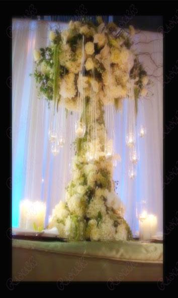 همساااات ديكور لحفل زفاف rana363_2.jpg