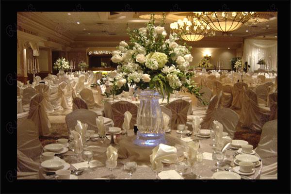 همساااات ديكور لحفل زفاف rana363_5.jpg