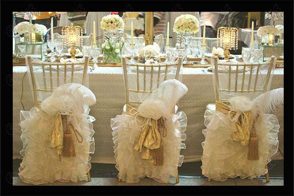 همساااات ديكور لحفل زفاف rana363_6.jpg