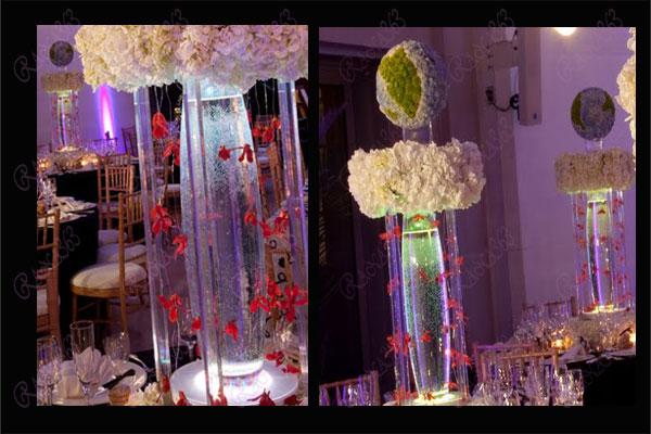 همساااات ديكور لحفل زفاف rana363_7.jpg