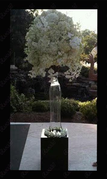 همساااات ديكور لحفل زفاف rana363_Untitled-1.jpg