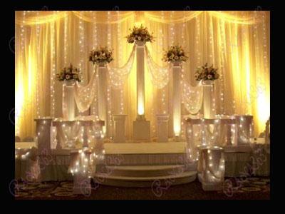 همساااات ديكور لحفل زفاف rana363_Untitled-3.jpg