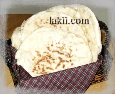 عمل الخبز بالصور DEEM_12