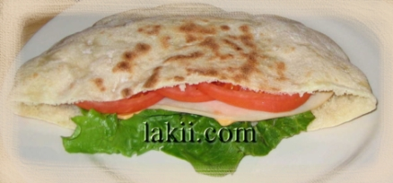 عمل الخبز بالصور DEEM_13