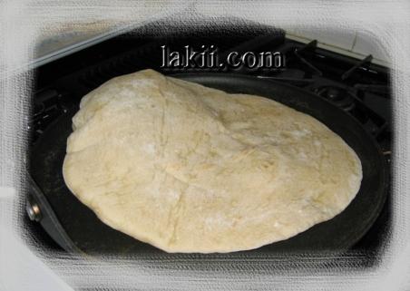 عمل الخبز بالصور DEEM_8