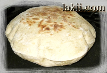 عمل الخبز بالصور DEEM_9