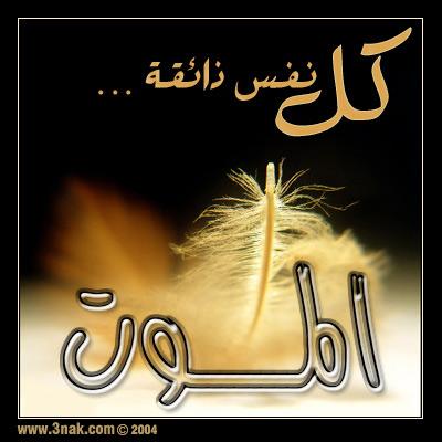 آداب العزاء واتباع الجنائز وزيارة القبور .. ...... saudi_almoooooooot.j