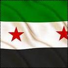 صور رمزية كلنا سوريا aldorar_11.png