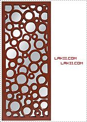 °• نقاشات ممتعة حول المرآيا ) 4 ( إطارات خشبية و رسومات° • AmSalah_P13096302.jp