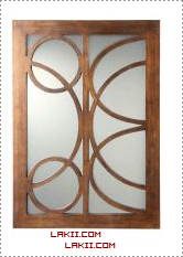 °• نقاشات ممتعة حول المرآيا ) 4 ( إطارات خشبية و رسومات° • AmSalah_P14099790.pn
