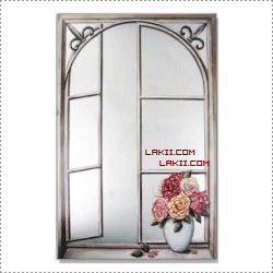 °• نقاشات ممتعة حول المرآيا ) 4 ( إطارات خشبية و رسومات° • AmSalah_P14261561.pn