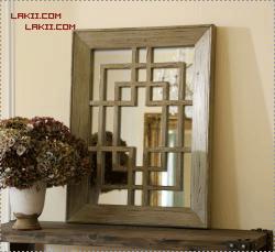 °• نقاشات ممتعة حول المرآيا ) 4 ( إطارات خشبية و رسومات° • AmSalah_P14477398.pn