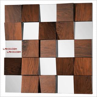 °• نقاشات ممتعة حول المرآيا ) 4 ( إطارات خشبية و رسومات° • AmSalah_P14803356.pn