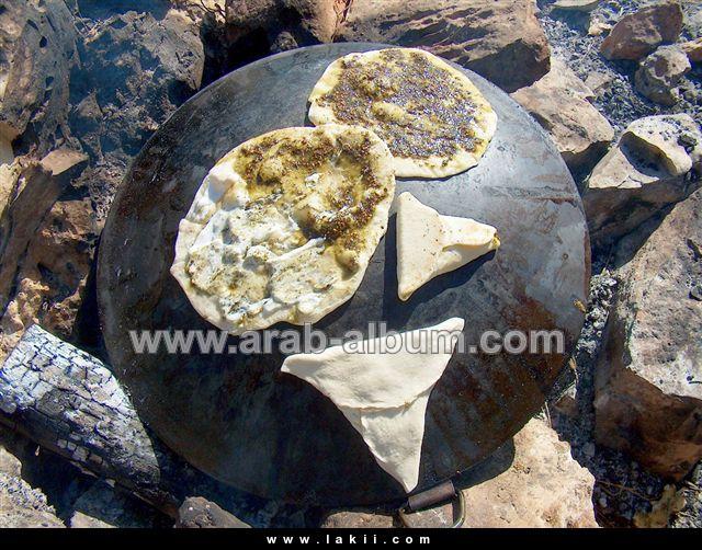 خبز الطابون**** Sawsan_8g_154