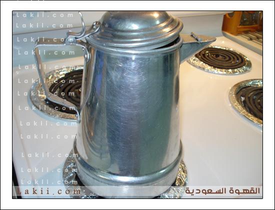 شامل لكافة أنواع القهوة  شامل لكافة أنواع القهوة شامل