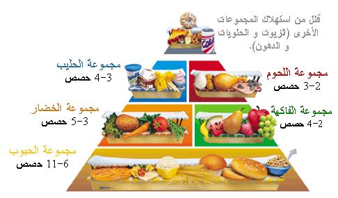AmSalah_1228_1262034
