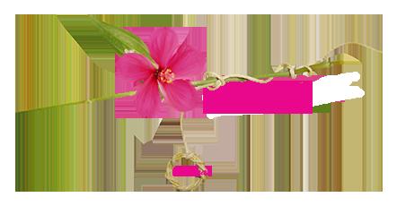 والألم... qatarat_6IT300668888