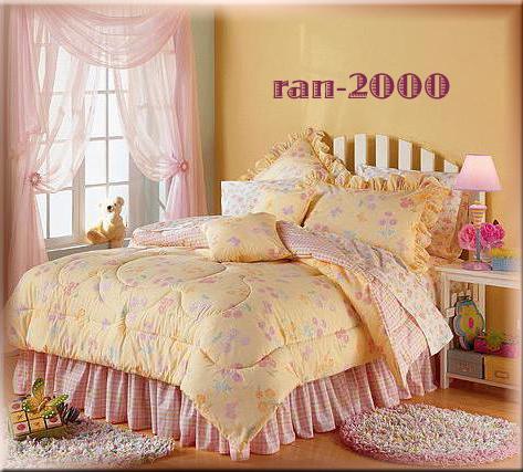 غرف نوم للاطفال!! Ran-2000_DnqfVf