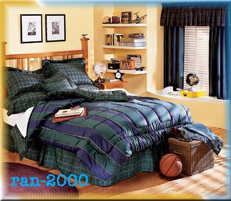 غرف نوم للاطفال!! Ran-2000_p58O0H