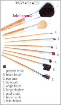 موسوعة ماكياج من a الى z beauty_brushes.jpg