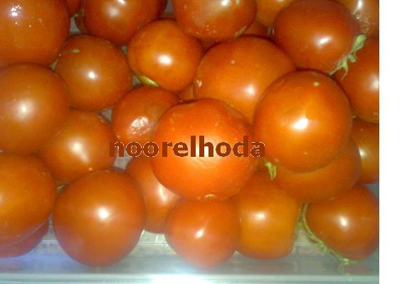 طريقة تفريز الخضراوات  مهم جدا summer_6LZRAW.JPG