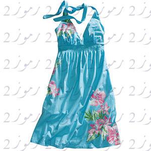 ملابس العروس البيت ملابس للعروس