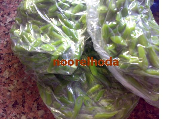 طريقة تفريز الخضراوات  مهم جدا summer_Z1K7lH.JPG