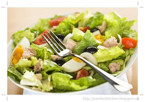 صحة و تغذية