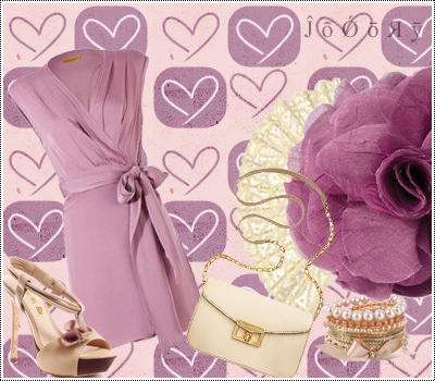 وأرقى التصميماتفساتين زفاف للعروس الرومانسيةمجموعة فساتين أنيقة وعصرية للحاملكوني فيأحلى
