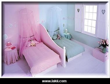 غرف نوم راقيه وناعمه Iman_pic1