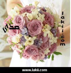 aros_wedding_boquet9