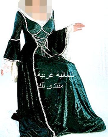 موديل فستان شتوي صور modell_v1.jpg