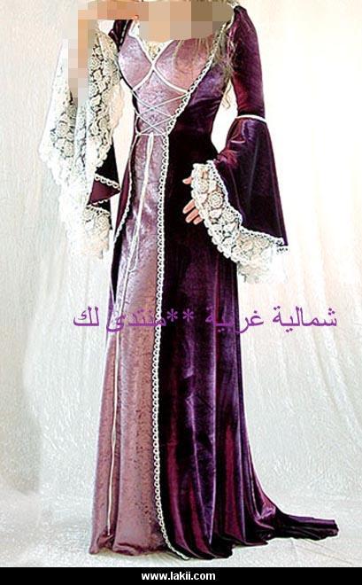 موديل فستان شتوي صور modell_v2.jpg