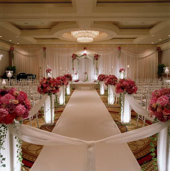 حفل الزفاف2013إتيكيت دعوات الزفاف2013نخطط لحفل الزفاف ولا نخطط لحياة الزواج