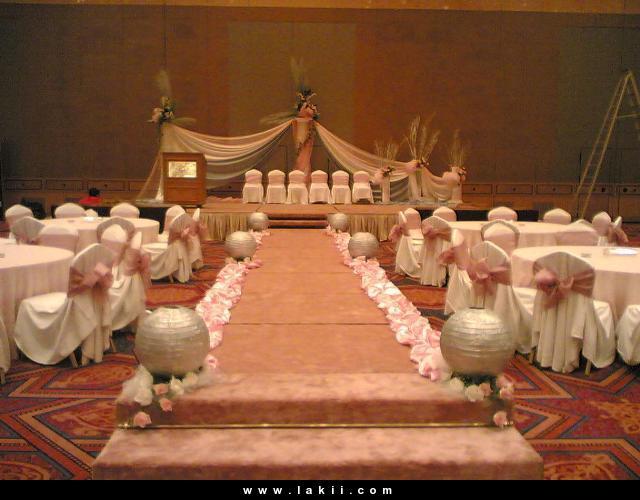 الزفافلا تقترفي هذه الأخطاء عند اختيار ثوب الزفافطرق للترحيب بضيوف
